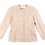Thumbnail: LANVIN extra shoulders jacket
