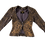 Thumbnail: VIVIENNE WESTWOOD anglomania 95' printed jacket