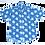 Thumbnail: YSL homme Hawaii shirt
