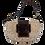 Thumbnail: FENDI mini croissant beads