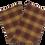 Thumbnail: CHRISTIAN DIOR scarf