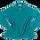 Thumbnail: CHANEL 1995 blue polo