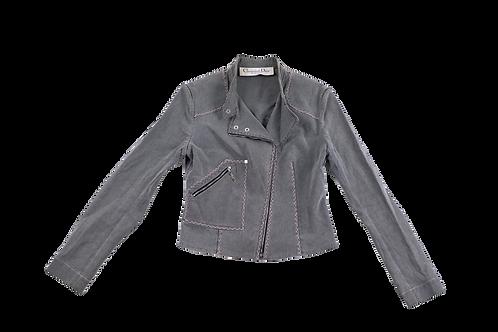 DIOR jean jacket