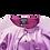 Thumbnail: GAULTIER mesh trompe l'oeil cardigan