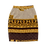 Thumbnail: VERSACE quilted skirt