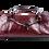 Thumbnail: DIOR chain and star bag