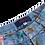 Thumbnail: KENZO printed jeans