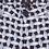 Thumbnail: LOUIS VUITTON printed capri pants