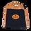 Thumbnail: GUCCI 70's bag