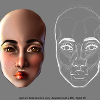 Sarah_Alouani_Study.jpg