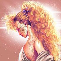 Enchanted Profile Portrait.jpg