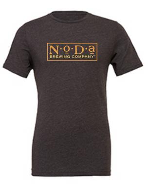 NODA.png