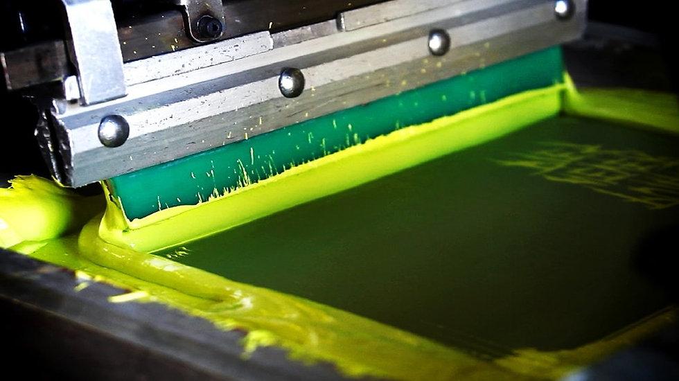Unitex-Ulon-HP-Screen-Printing-Squeegee-