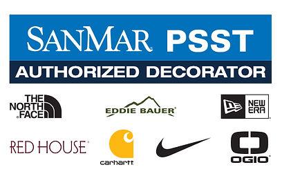 TNF Authorized Decorator PSST.jpg