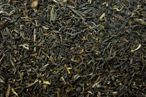"""Чай чёрный индийский """"Английский завтрак"""""""