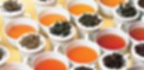купить турецкий чай в Москве