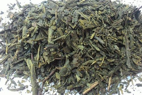 """Чай зелёный китайский """"Сенча"""""""