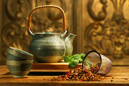 купить турецкий чай, кофе по-турецки в Москве