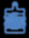 TVCS_Logo-01_transparent.png