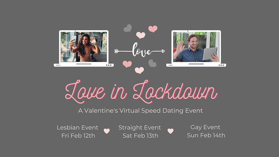 Love in Lockdown (8).png