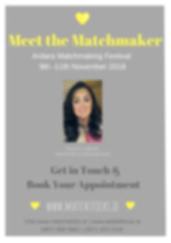 Meet the Matchmaker.jpg