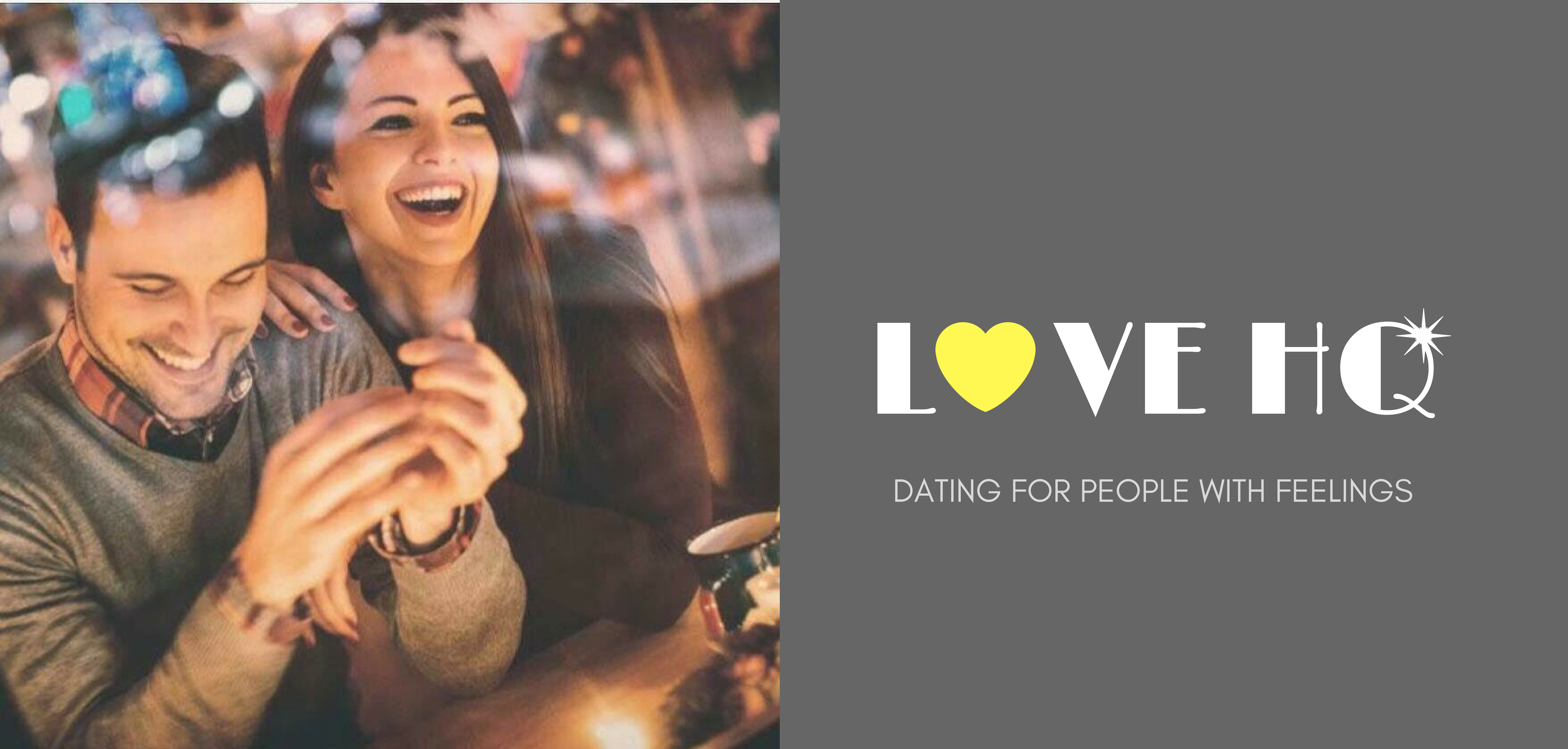 Dating Agency Galway|Matchmaking & Introduction Agency