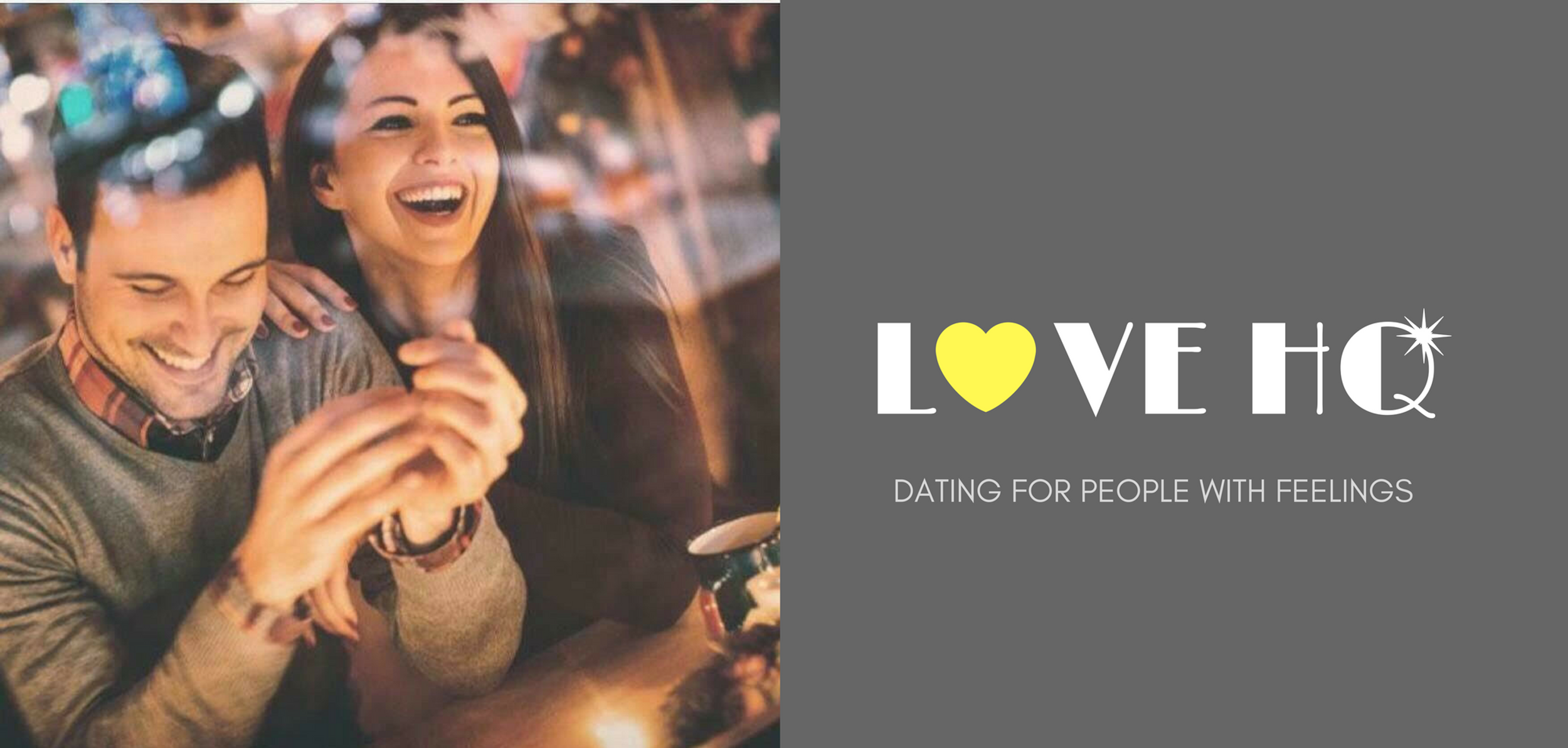 dating events in ireland