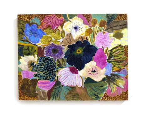 FlowersPlum_KPAntiel.jpg
