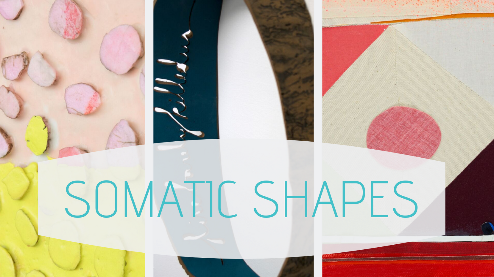 Somatic Shapes