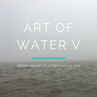 ART OF WATER V.png