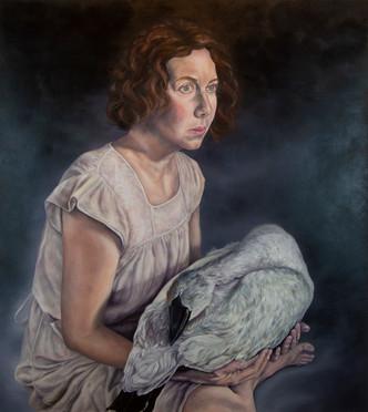Kendra Bulgrin