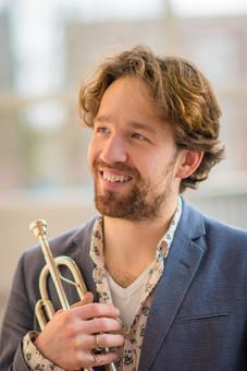 Nieuwe Arnhemse Muziekschool