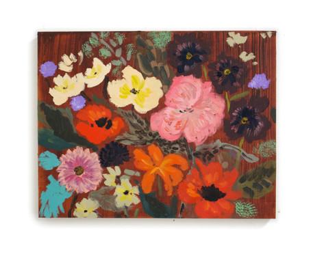 FlowersClaret_KPAntiel.jpg