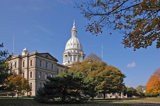 Lansing Capitol.jpg