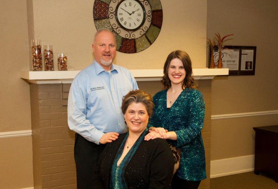 Wakeman Family Photo.jpg