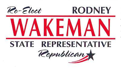 Re-elect_Logo.jpg