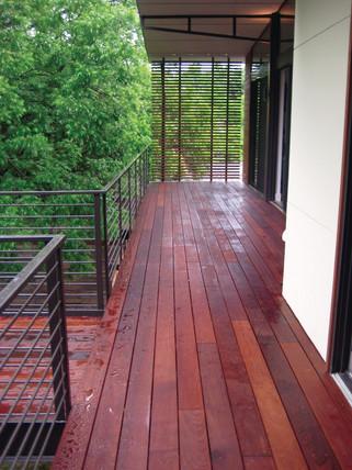 curupay deck.jpg