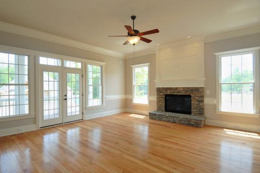 piso de madera PREF 2.jpg