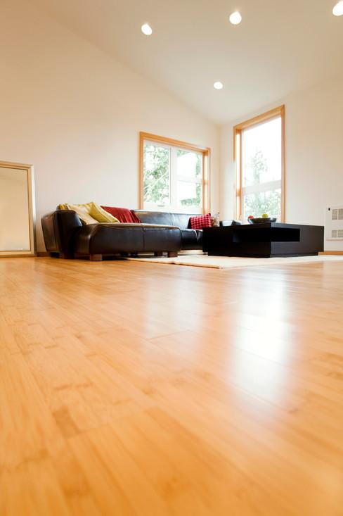 piso de madera PREF 4.jpg