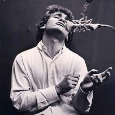 """Please, Please, Please - As """"Jon"""" in studio Jon & Lee & Chkmts Toronto 1965"""