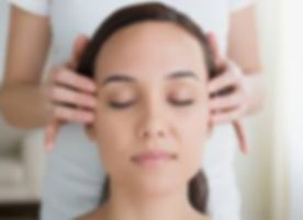 Indian Head Massage picture.jpg