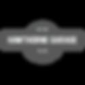 hawthorne-garage-logo.png