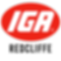 IGA_logo REDCLIFFE.png