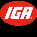 IGA_logo REDCLIFFE.png