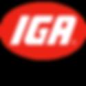 IGA_logo caloundra.png