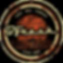 bfresh-logo.png
