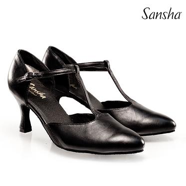 Sansha MARIBEL buty taneczne