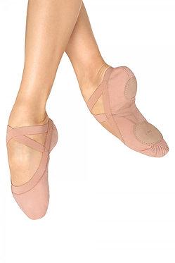 BLOCH PRO-ELASTIC baletki
