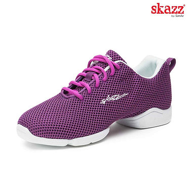 Sneakery MILO M170M