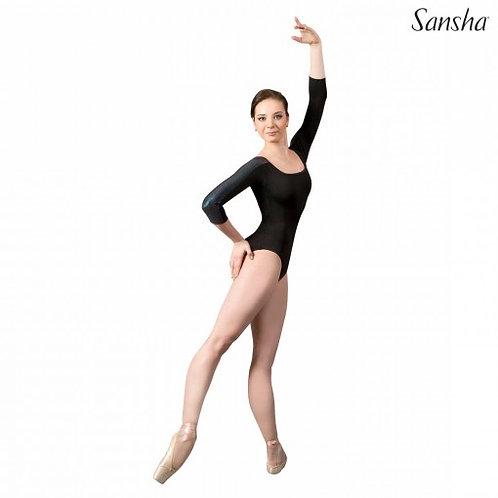 Sansha Body ALBANNE